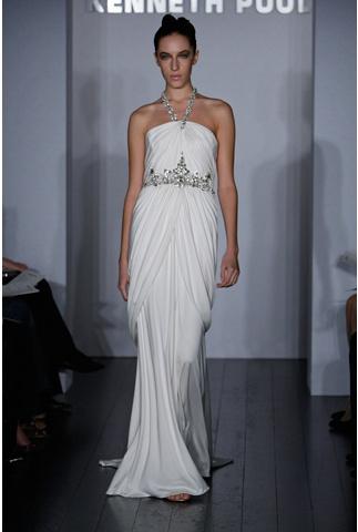Austin Scarlett wedding gowns