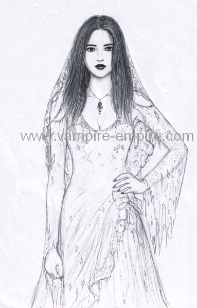 Google Image Result for http://www.vampire-empire.com/images/vampire-drawings-tattered-bride.jpg