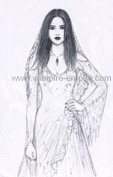 Google Image Result for http://www.vampire-empire.com/images/vampire-drawings-tattered-bride.jpg