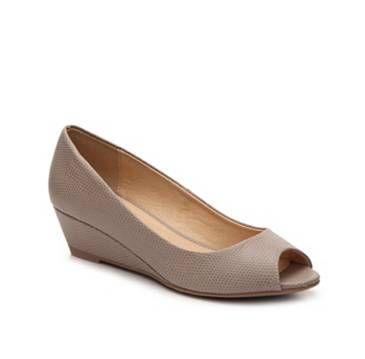 Pumps & Heels Women's Shoes Low Heel   DSW.com