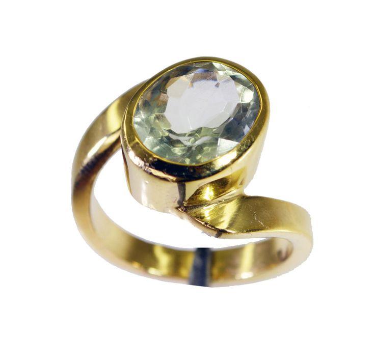 #wood #fotodeldia #instahub #bus #relax #Riyogems #jewellery #gemstone #Handmade #Copper #Ring http://stores.benl.ebay.be/riyogems