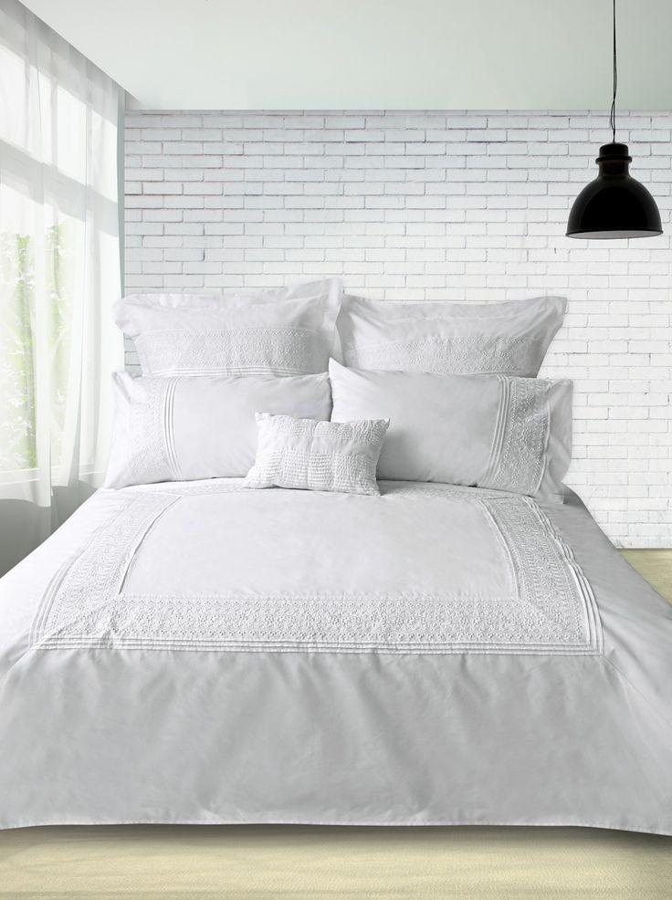 182 best images about brunelli bedding on pinterest pique cabin and by h. Black Bedroom Furniture Sets. Home Design Ideas