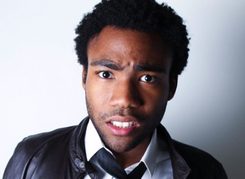Video: Childish Gambino, Kendrick Lamar & Danny Brown – Coachella 2012 Performance