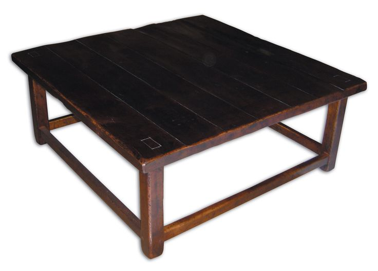 Kent Coffee table.