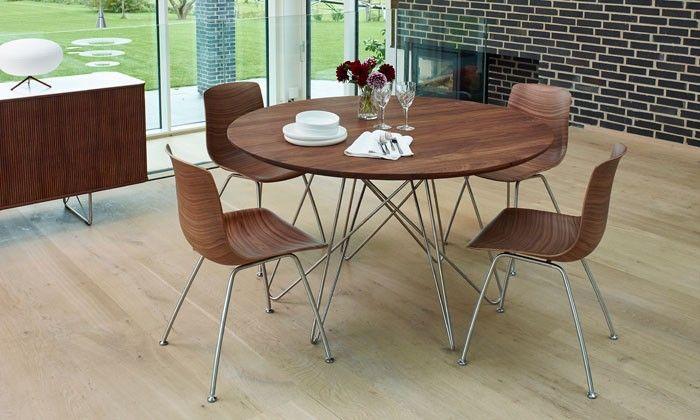 92 best images about tables bois et chaises on pinterest - Table et chaise spiderman ...