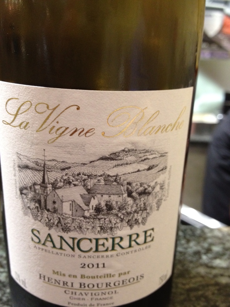 17 best images about chablis sancerre on pinterest top for What is rozay drink