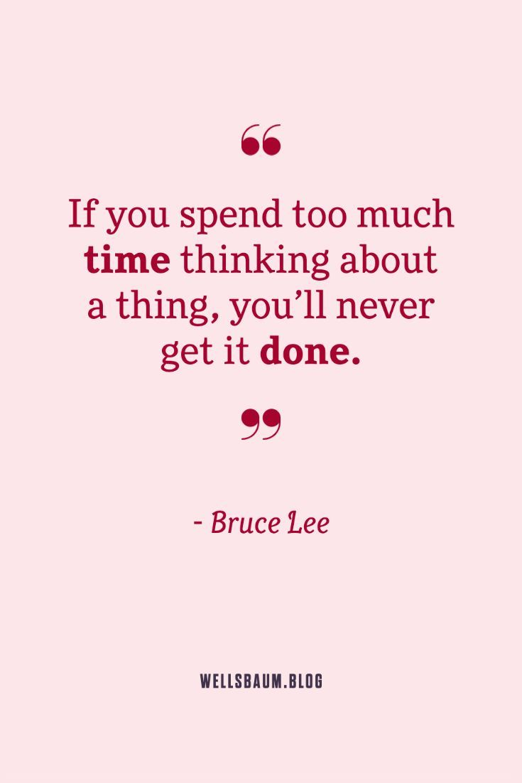 Doing More Begets More Productivity In 2020 Inertia Quotes Best Inspirational Quotes Inspirational Quotes