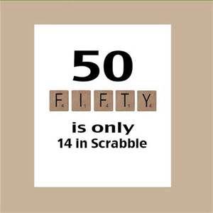 50th birthday memes - Bing Images