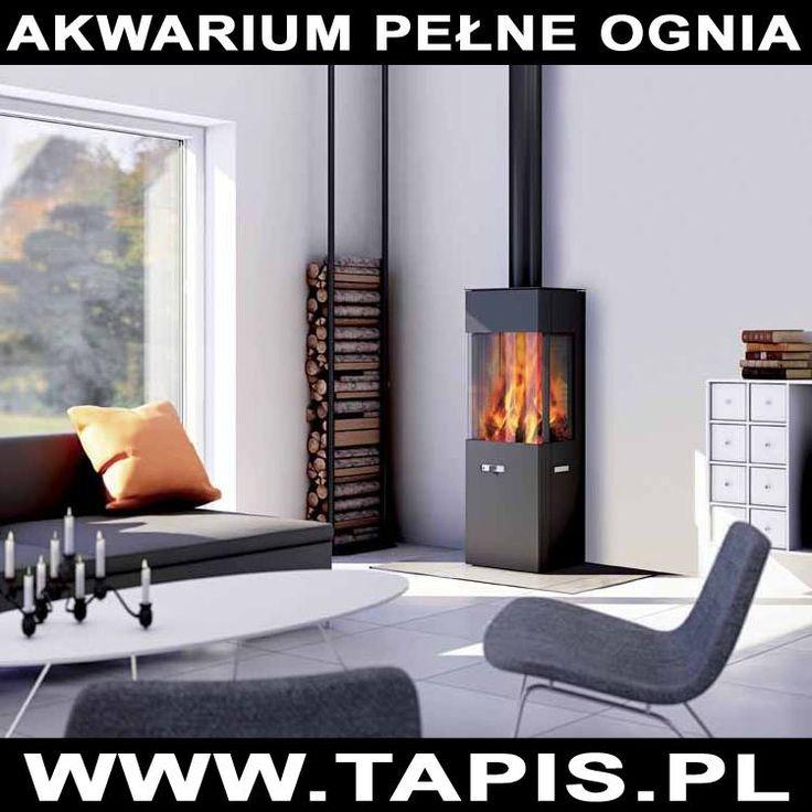 aquarium full of fire! http://www.info.tapis.pl/piec-attika-q-20-to-akwarium-pelne-ognia.html