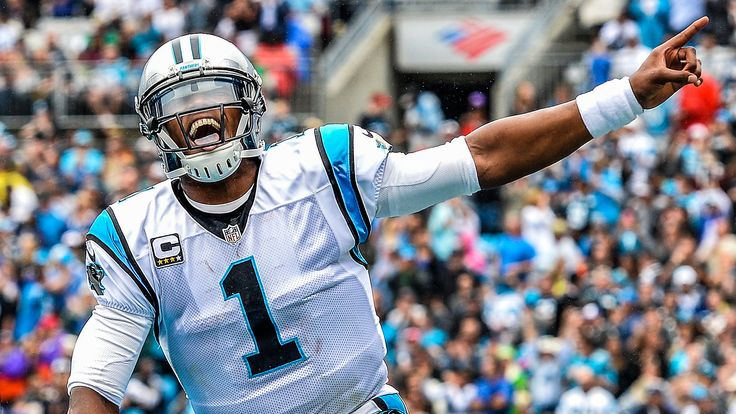 Cam Newton celebrations: From dabbing to Superman, Newton puts on a show : Cam Newton celebrations: From dabbing to Superman, Newton puts on a show