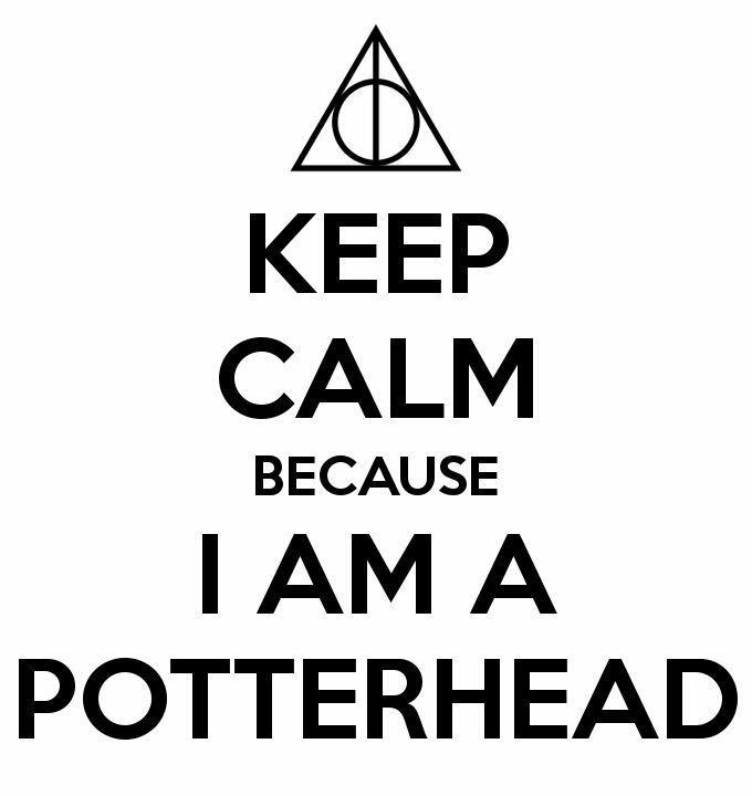 Zdarecc Potterheadi ❤️ Budu sem přidávat různé problémy, fakta, obr… #náhodně # Náhodně # amreading # books # wattpad