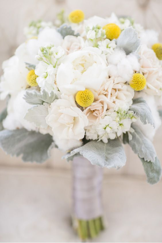 Modern Bridal Styled Session | Bride bouquets, Beautiful ...