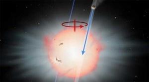 Según un destacado astrónomo, cuantos más planetas descubrimos, menos sabemos sobre la formación de los sistemas planetarios. De acuerdo con Geoffrey Marcy, de la Universidad de Berkeley, California, los astrónomos viven una edad de oro con más de 500 planetas confirmados que orbitan alrededor de otras estrellas. + info: http://www.ecoapuntes.com.ar/2012/09/cuestionadas-tres-teorias-sobre-la-formacion-de-los-planetas/