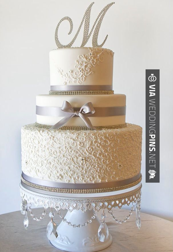 prettiest wedding cakes 2017 36 best images about wedding cakes 2017 on 18727