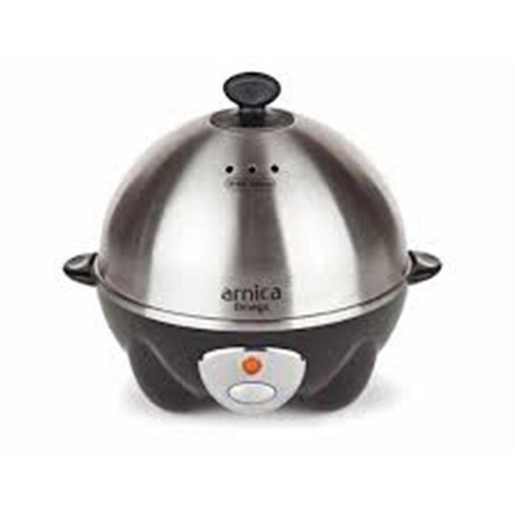 Arzum AA 172L Omega Yumurta Pişirici Elektrikli mutfak aletleri