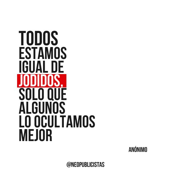 #facts #frases #quotes