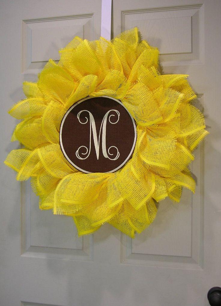 Best 25 Paper Wreaths Ideas On Pinterest DIY Crafts