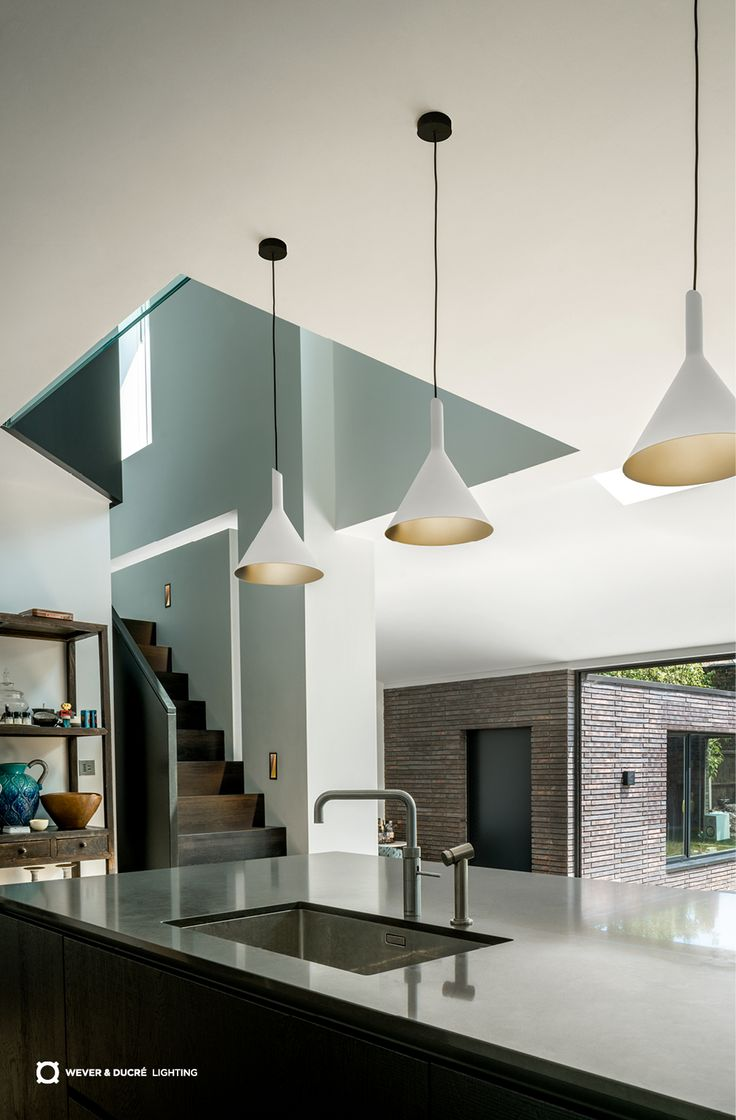 home lit lighting c hero depot light kitchen tastefully fixtures ideas the fixture at