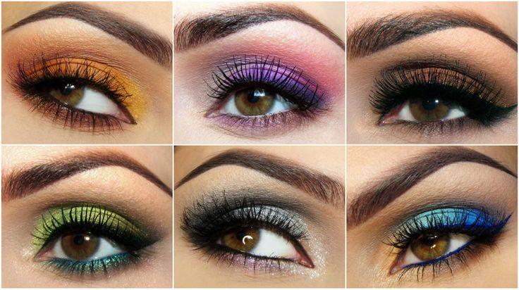 макияж карие глаза.jpg (1200×672)