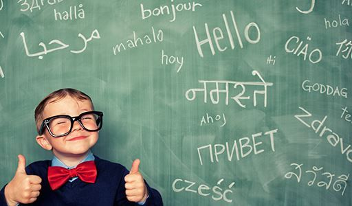 6 Reasons why being multilingual is just better - Europe Language Cafe