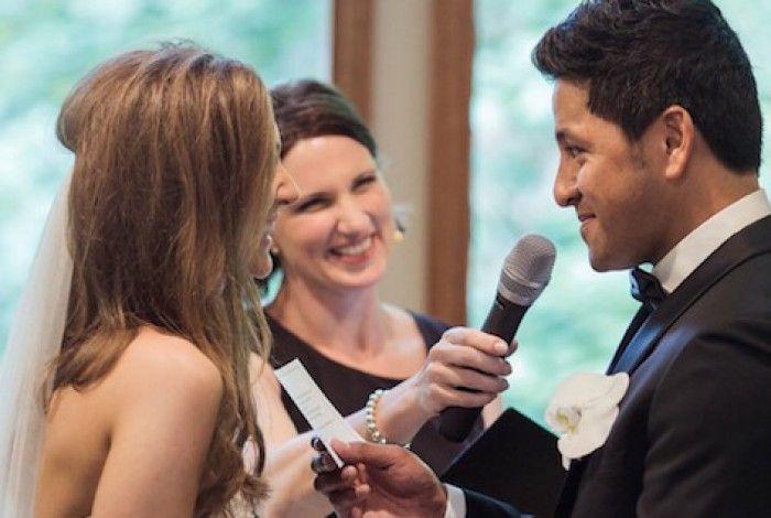 Photo Gallery – Meriki Comito | Marriage Celebrant Melbourne