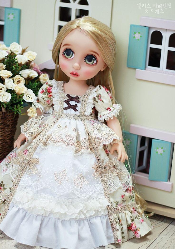 [한정판]프리미엄 노블레스 드레스1. 주문 받아요^^* : 네이버 블로그