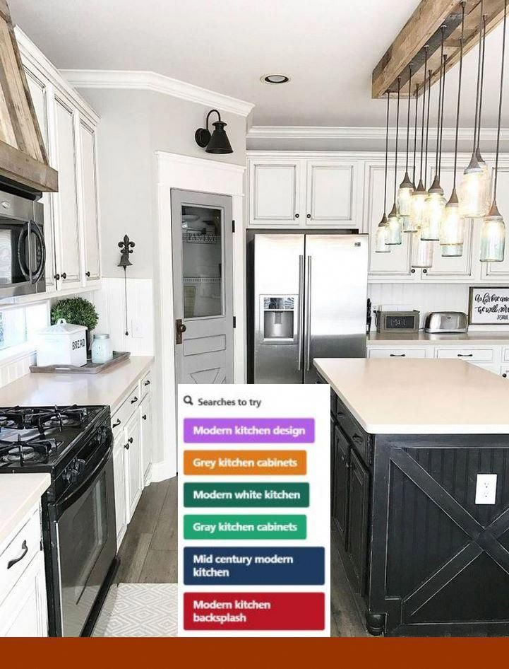Kitchen Countertops Kenya Cabinets And Kitchendesigns Interior