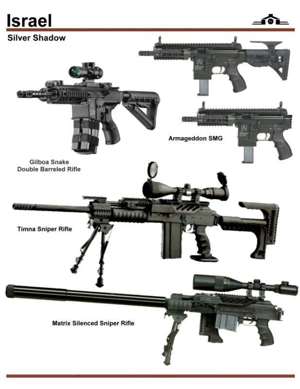 Modern Weapons Google Search Firearms Pinterest