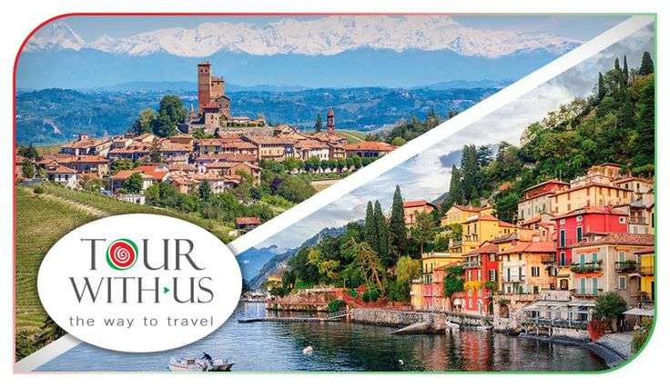 Travel With Us in Italy September 20-30, 2016 • Special Tour Presentation at Trattoria Milano • Sunday, April 10 at 5:00pm  Introducing an exciting travel opportunity!  Don't hesitate to call with any questions or to reserve, 530-713-1274, (Stefano), or Trattoria Milano: 530-273-3555.  Looking forward to seeing you! www.tour-withs.com