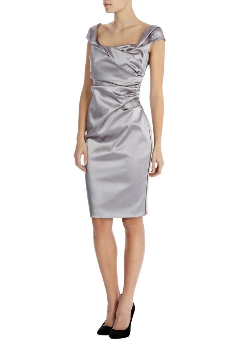 16 best neutral bridesmaid dresses images on pinterest be inspired by this seasons luxury evening dresses at coast shop online for the latest in womens occasion wear accessories bridesmaid dresses ombrellifo Images