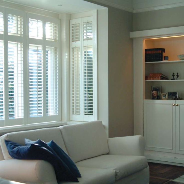Blinds In A Box: 34-box-bay-shutter-romsey-hampshire
