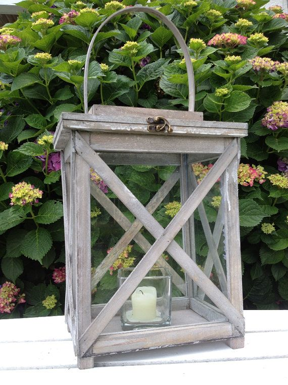 37 best diy lantern images on pinterest candle lanterns