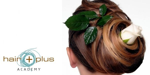 Code Collection by Hair Plus Academy. Είναι μια κολεξιόν που αποκωδικοποιώντας την, ξεκλειδώνουμε την ομορφιά, τον δυναμισμό, την εξέλιξη, στοιχεία της σύγχρονης Ελληνίδας γυναίκας!