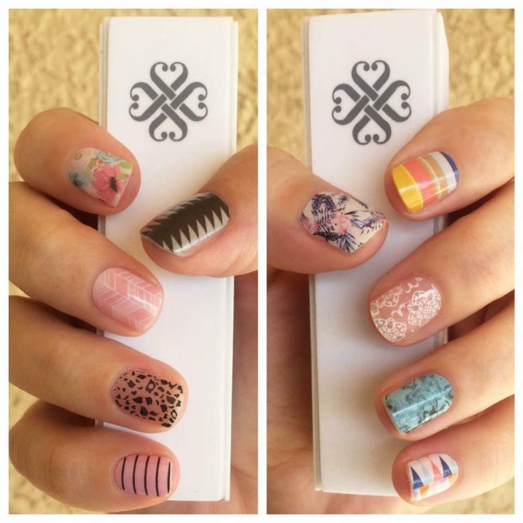 74 best Shop with Me! images on Pinterest | Jamberry nail wraps ...
