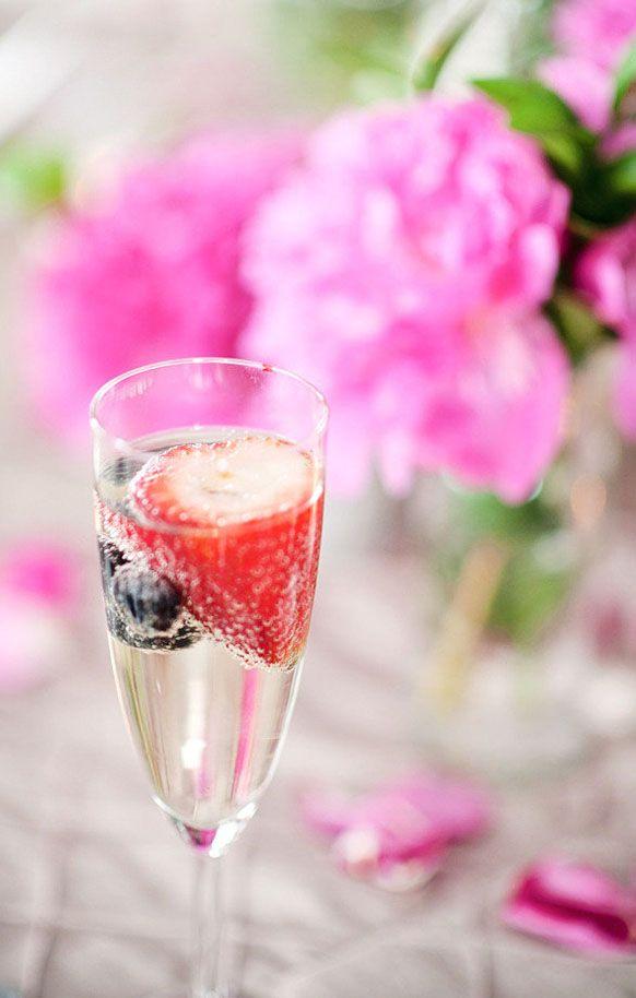 223 Best Reception Drinks Images On Pinterest Signature