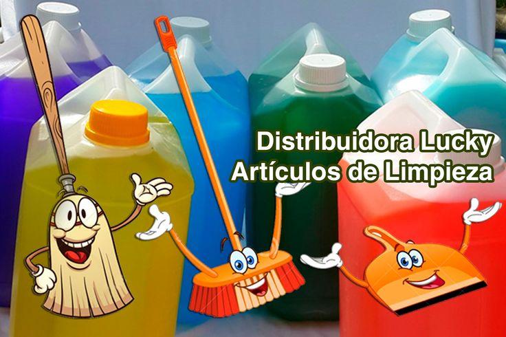 Venta de Artículos de Limpieza x Menor y x Mayor. Asesoramiento.Insumos. Calle 710 1269 | 341 640-2687  + info: ViviRosario.com.ar