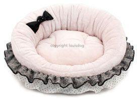 Fancy Dog Beds- Raised Dog Beds, Doggie Beds, Luxury Dog Bed, Fancy Pet Bed, Designer Puppy Bed