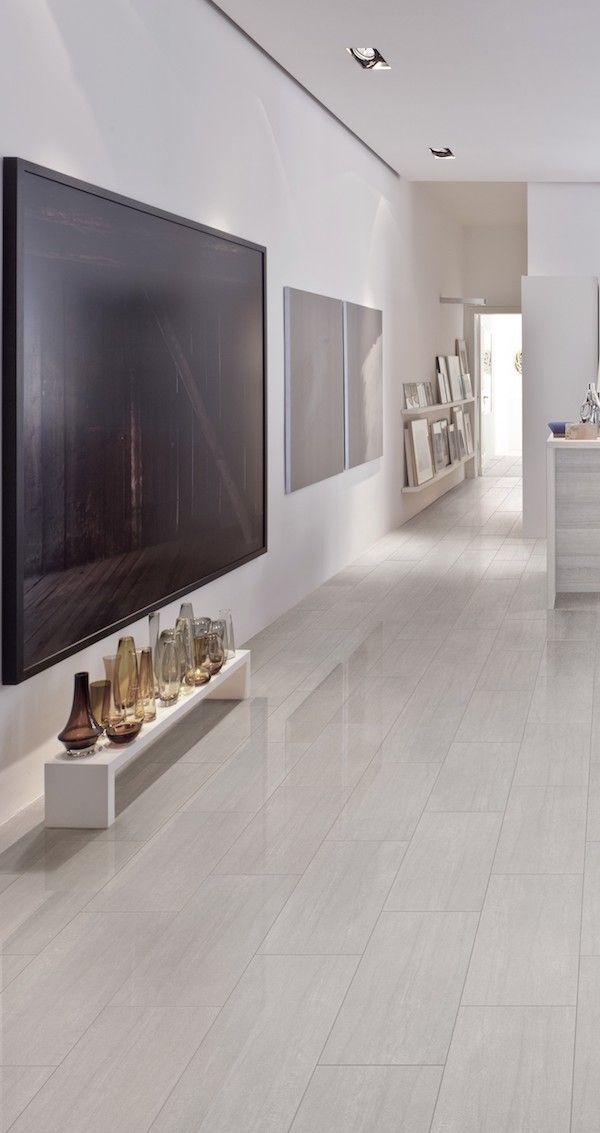 Carrelage Sols Vogue Aspect Pierre Semi Poli 29 7 X 59 5 Cm