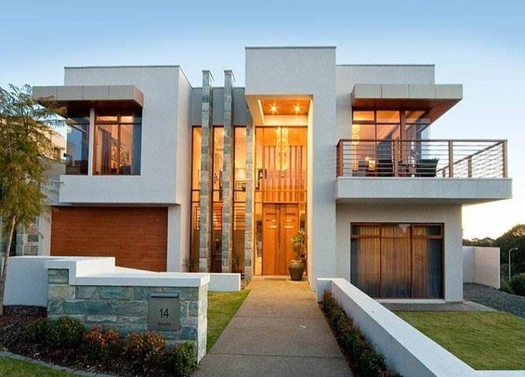 https://i.pinimg.com/736x/f2/57/a4/f257a484d37bf1ecf510fdab5301db37--modern-house-exteriors-modern-houses.jpg