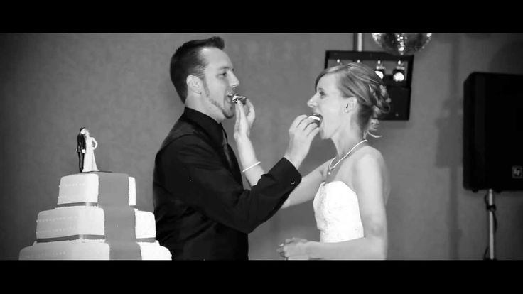 Vance + Cindy (Wedding Film Trailer)
