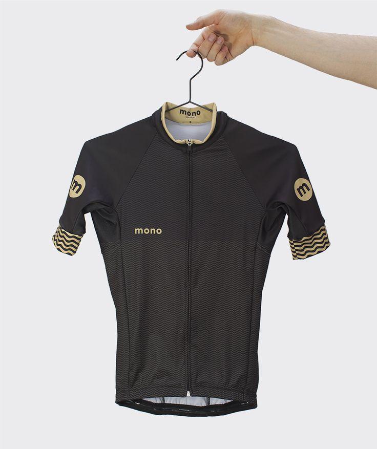 Mono Cycling 2017 - Black Waves Jersey - Hanger2.jpg