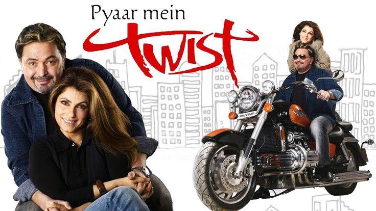 Free Pyaar Mein Twist (2005) Full Hindi Movie | Rishi Kapoor, Dimple Kapadia Watch Online watch on  https://free123movies.net/free-pyaar-mein-twist-2005-full-hindi-movie-rishi-kapoor-dimple-kapadia-watch-online/