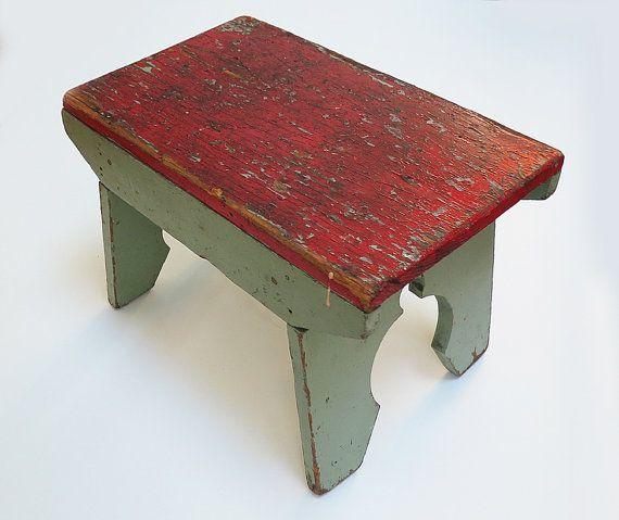 1000 Images About Stools And Benches On Pinterest