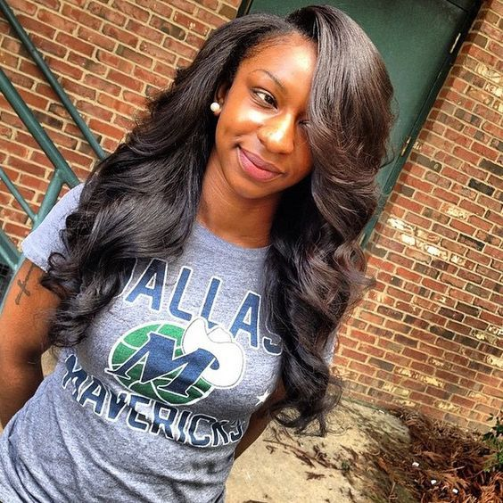 "Mike & Mary® Top Grade 7A Brazilian Hair 3 Bundles 20"" 22"