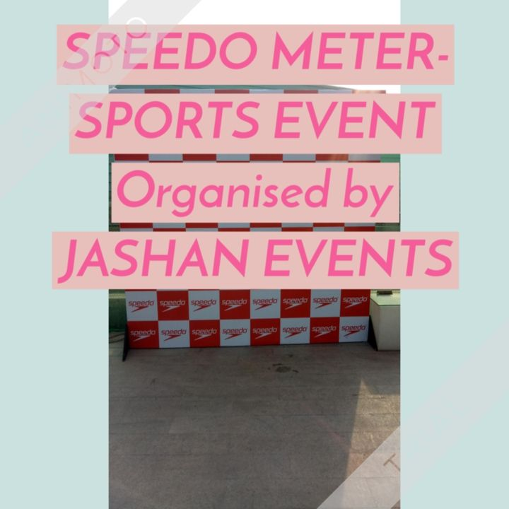 Hurrrraaayyyyyyy Once Again Jashan Events Successfully Done Another Event Sports Event Fifa World Cup 2018 Promotion With Best Football Sport Event