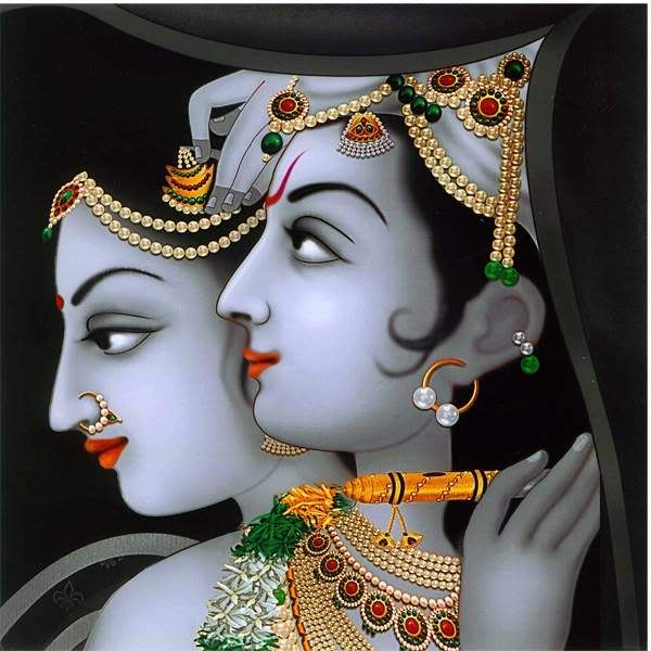 how and why does the bhagavad gita present the path of devotion as the best form of hinduism Non-political eli5 : difference between vedas, upanishads,  so central to present day hinduism are  the bhagavad gita does mentions a philosophy that is.