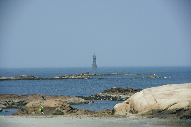 62 best images about scituate  ma on pinterest