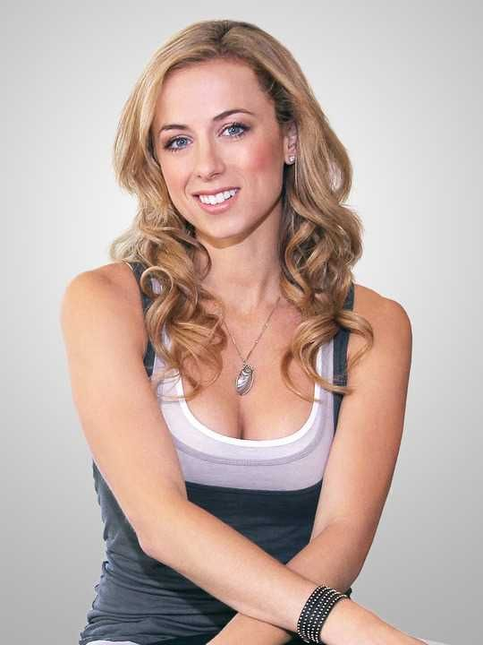 2179 Iliza Shlesinger 7     {Dallas, TX  USA}  Info: https://en.wikipedia.org/wiki/Iliza_Shlesinger  Images: https://www.google.com/search?q=Iliza+Shlesinger&source=lnms&tbm=isch&sa=X&ved=0CAcQ_AUoAWoVChMImaHisPzgyAIVSBkeCh2JGw1_&biw=1920&bih=935  Facebook: https://www.facebook.com/ilizascomedy  Images:   Video: https://www.youtube.com/watch?v=Wt9K-5T2_1A