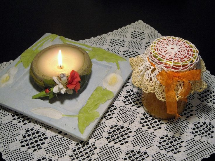 Μαρμελάδα εσπεριδοειδών – Συνταγές της Ασπρούλας