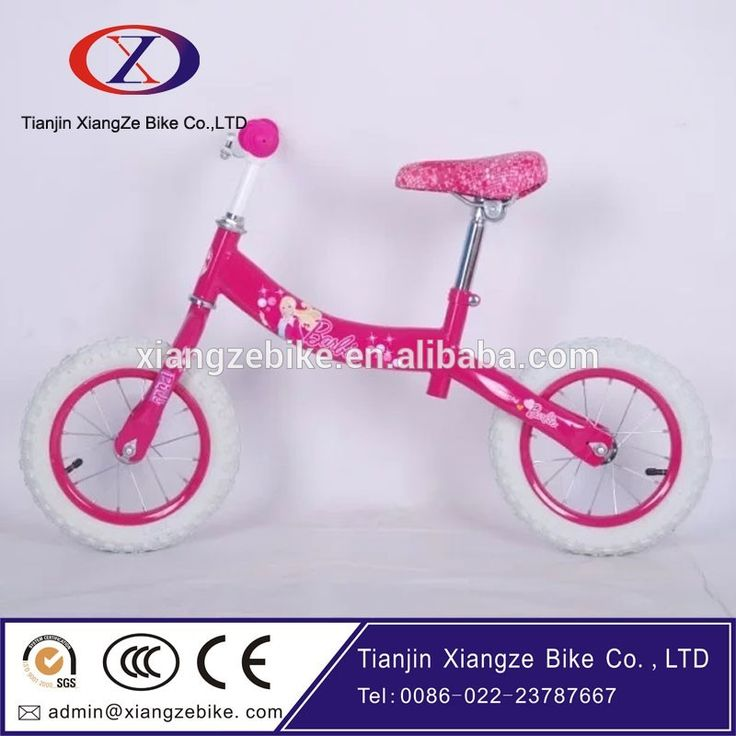CE approved high quality baby running bike new design children balance bicycle #bicycles, #design